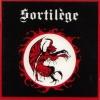 SORTILEGE - Sortilege+4 (1983) (re-release