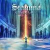 STAMINA - System Of Power (2017)