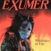 EXUMER - Possessed By Fire (1986) (re-release