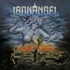 IRON ANGEL - Winds Of War (1986) (re-release