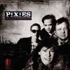 PIXIES - The Boston Broadcast 1987 (Limited edition LP