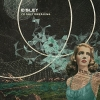 EISLEY - I'm Only Dreaming (Limited edition CD) (2017)