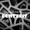 LOEWENHERTZ  - Echtzeit (2017)