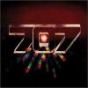 707 - 707 (1980) (remastered