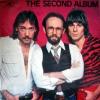 707 - The Second Album (1981) (remastered