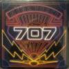 707 - Mega Force+6 (1982) (remastered