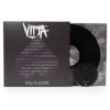 VITJA - Digital Love (2017) (LP+CD)