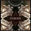 ELECTRIC MOON - The Doomsday Machine (2011) (Limited edition CD