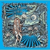 ELECTRIC MOON - Theory Of Mind (2014) (Limited edition CD