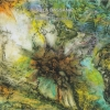 SULA BASSANA - Live At Roadburn Festival 2014 (CD) (2015)