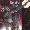 PARADISE LOST - Lost Paradise+4 (1990) (remastered