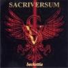 SACRIVERSUM - Beckettia