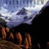 SACRIVERSUM - Soteria (1998)