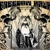 FREEDOM HAWK - Sunlight (2008) (Limited edition LP