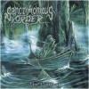 SANCTIMONIOUS ORDER - Thy Kingdom (2004)