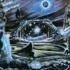 FATES WARNING - Awaken The Guardian (1986) (remastered