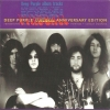 DEEP PURPLE - Fireball - 25th Anniversary Edition (remastered CD
