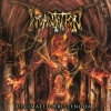 INCANTATION - Decimate Christendom (2004) (re-release