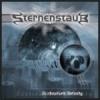 STERNENSTAUB - Destination Infinity (2004)