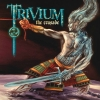 TRIVIUM - The Crusade (2006)