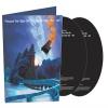 PORCUPINE TREE - Stars Die - 2016 Steven Wilson Remaster (2017) (2CD) (DIGI)