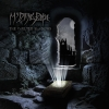 MY DYING BRIDE - The Vaulted Shadows (2014)