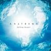 ANATHEMA - Falling Deeper (2011) (LP)