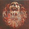 AS I LAY DYING - The Powerless Rise (2010) (DIGI)
