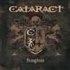 CATARACT - Kingdom (2006)