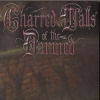 CHARRED WALLS OF THE DAMNED - Charred Walls Of The Damned (2010) (CD+DVD) (DIGI)