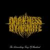 DARKNESS DYNAMITE - The Astonishing Fury Of Mankind (2009) (DIGI)