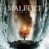 MALEFICE - Awaken The Tides (2011)