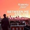 M1 (DEAD PREZ) & BON - Between Me And The World (2016)