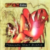 AT THE GATES - Terminal Spirit Disease (1994) (re-release