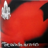 AT THE GATES - The Red In The Sky Is Ours (1992) (re-release