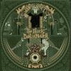 BLACK DAHLIA MURDER - Ritual (2011)