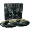 DIMMU BORGIR - Forces Of The Northern Night (2017) (2CD) (DIGI)