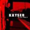 KAYSER - The Good Citizen (2006) (MCD)