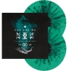 WHILE SHE SLEEPS - You Are We (2017) (2LP) (GREEN/BLACK)