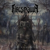 FIRESPAWN - The Reprobate (2017) (LP+CD)