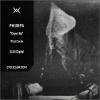 PHURPA - Gyer Ro (Limited edition 2CD) (2017)