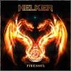 HELKER - Firesoul+2 (2017) (DIGI)