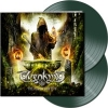 ELVENKING - The Pagan Manifesto+2 (2014) (re-release