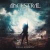 ANCESTRAL DAWN - Souldance (2017)