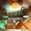 ERRA - Augment (Limited edition LP) (2014)