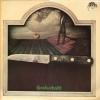 GROBSCHNITT - Grobschnitt (1972) (Expanded edition CD