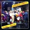 GROBSCHNITT - Kinder Und Narren (1984) (Expanded edition CD