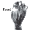 FAUST - Faust (1971) (Expanded edition CD