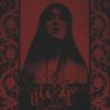 AELTER - IV: Love Eternal (2017) (DIGI)