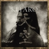 KITARO - Tenku (1986) (30th Anniversary edition CD